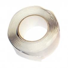 SFTS-1-8F - Изоляционная лента (герметик) на 20-30 соединений