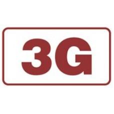 B10xx-3G встроенный модуль для ip камер