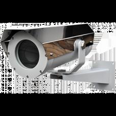 СЗК-01 Солнцезащитный козырек для термокожухов Релион ТКВ