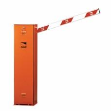 GARD-4000-кр, Шлагбаум САМЕ в комплекте