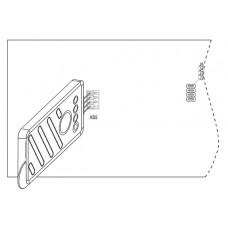 USB-программатор для ППКОП Гранит-16, Гранит-24