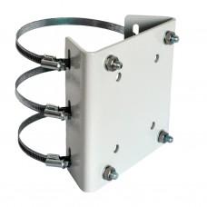 К-06М,Крепежное ус-во для оборудования в корпусах из оцинкованной стали.Спектрона
