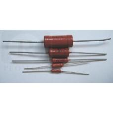 Резистор С2-33Н - 2,5-15 КОм