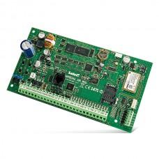 INTEGRA 128-WRL Приемно-контрольный прибор
