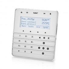 Клавиатура INT-KSG-SSW