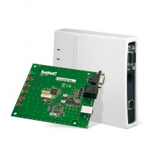 ACCO-USB, Конвертор USB/RS-485 для ACCO, Satel