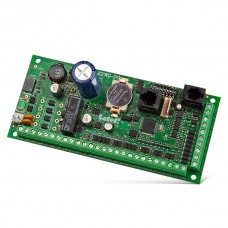 ACCO-KPWG-PS модуль контроля доступа,  Satel