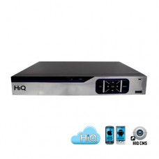HIQ-9308 4TH PRO