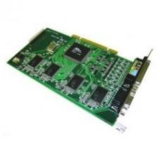 ВидеоIQ7-F8,8-и канальная система телевизионного наблюдения 8к/с