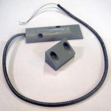 ИО-102-20/А2П,ИБ  Извещатель охранный магнитоконтактный  накладной