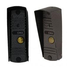 HIQ-CM9 вызывная панель д/ в/домофонов
