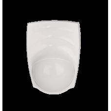 С-2000-ИК исп. 03, Извещатель охранный поверхностный оптико-электронный адресный