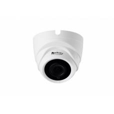 AKSILIUM Камера IP-201 FPA (2.8)