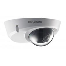 IP камера BD4070D(4mm)