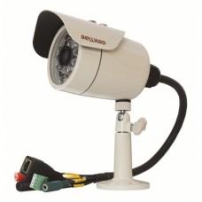 IP камера N6603
