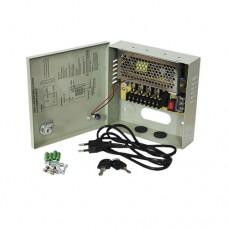 HiQ-1203 SIMPLE Блок питания  12 В 3 А