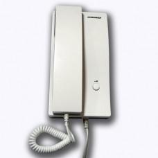 DP-2S трубка даудиодомофона, двух проводная