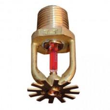 СВН-15 (68С) сплинклер водяной