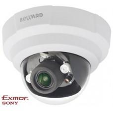 B1710DR ip камера 1,3 MP, 2.8-12.0 мм, ИК подсветка до 10 м