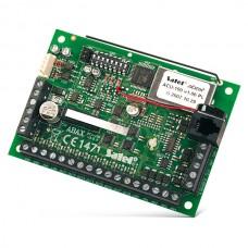 ACU-100 Контроллер беспроводной системы с двухсторонней связью