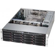 NVR-200 Pro