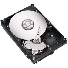Жесткий диск SATA 2 ТБ Seagate