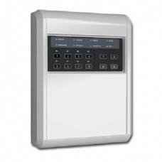 Передатчик GSM-PRO (GSM-PRO.12) для установки в РИФ-ОП8