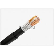 Кабель КВВГнг 4*1, кабель контрольный негорючий