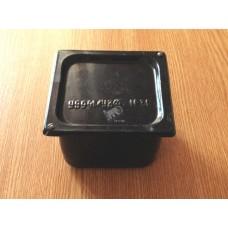 У-994, коробка протяжная