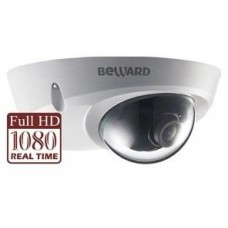 IP камера BD4330DS