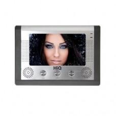 HiQ-HF807 монитор видеодомофона