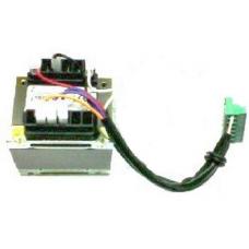 CAME Трансформатор ZL37