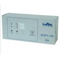 ВЭРС-ПК-2 М, Прибор, (метал. корпус) контроль 2 шлейфов сигнализации, под акк. 4,5А/ч