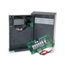 Корпус для ZF-1 (плата управления с трансформатором) S4339