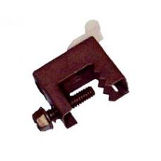 Зажим для термокабеля BC-2