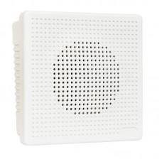 LPA-05W3, широкополосный настенный громкоговоритель