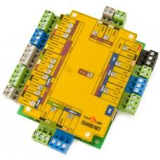 GUARD Net, Сетевой контроллер