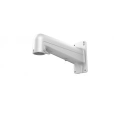 DS-B305 Кронштейн для поворотной камеры