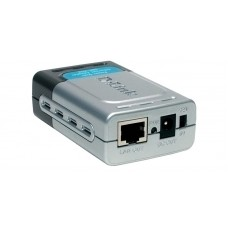 DWL-P50/A3A Адаптер Power Over Ethernet