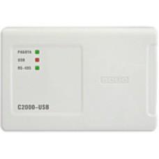 С-2000-USB, Преобразователь интерфейсов USB/RS-485