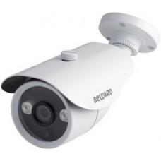 IP камера B2710R, 2 Мп, объектив 2.8/3.6/6/8/12/16 мм на выбор