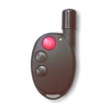 Астра-942 Лазерный тестер