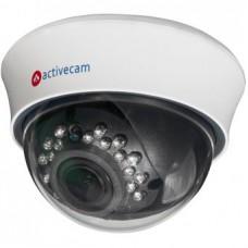 AC-D3103IR2 Внутренняя IP-камера с вариофокальным объективом ActiveCam