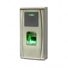 ST-FR020EM, Smartec Биометрический считыватель