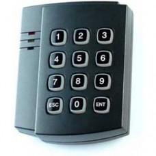 Matrix-IV EH Keys, RFID-считыватель 125 кГц