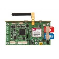 TP-100 GSM III Модуль GSM связи для контрольных панелей серии «Норд-4ТМ», Captain-I, Hunter-Pro 896,