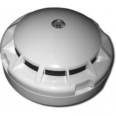 ИП-212-108 (А-16 ДИП), Извещатель пожарный дымовой оптико-электронный адресный