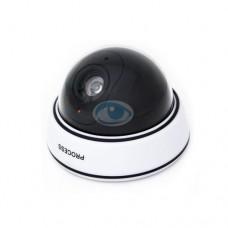 HiQ-1500 муляж камеры купольной
